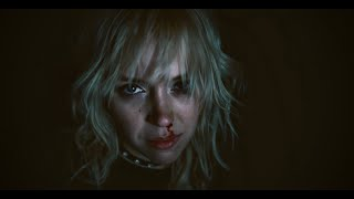 Ekoh- Ms. Humpty Dumpty (Official Music Video)