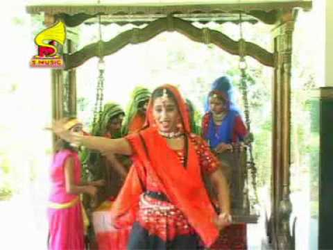 Jhula Jhul Rahe Nand lala.sailovely,om nath sharma,praveen sharma,lovely sai,