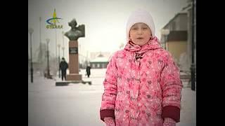 Друнина Юлия Владимировна «Зинка»