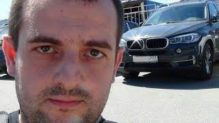 Новый бизнес который приносит BMW за лето