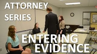 Popular Videos - Evidence & Lawyer