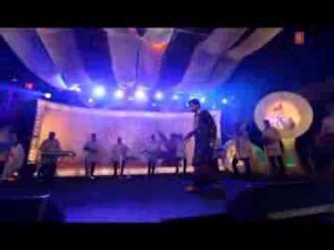 MURH KDE MILEA HI NAHI | DEBI MAKHSOOSPURI | DEBI LIVE 5