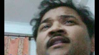 Download Hindi Video Songs - AAP KI ANKHO MEIN KUCH MEHKE HUE SE KHWAB HAIN - SATENDER - A TRY.3gp