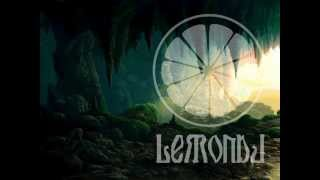 Lemondj -  First Side - Afternoon Set