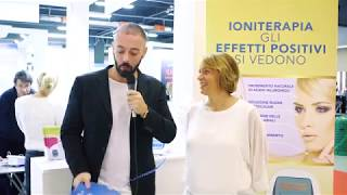Intervista a Simona Fusco