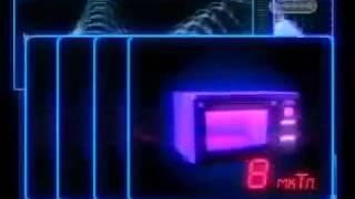 видео Звук. Невидимый враг