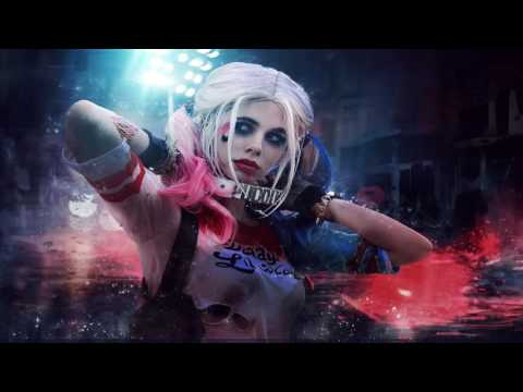 Best Electro House Music Mix 🔥 NEW EPIC BASS SONGS