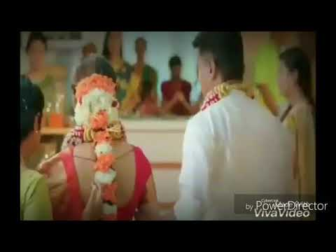 Gana Praba love failure song