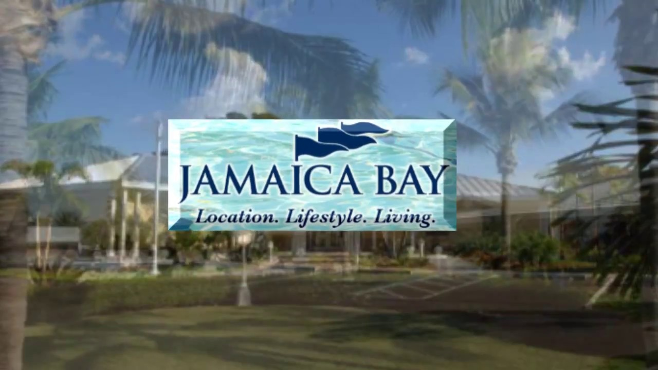 Enjoy Living At 5 Galena Ct Jamaica Bay Fort Myers