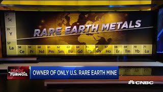 co-chair-of-america-s-only-rare-earth-mine-discusses-china-s-threat