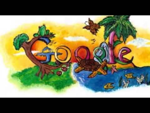 doodle 4 google winners doodle 4 google 2017 winners doodle 4 google vote
