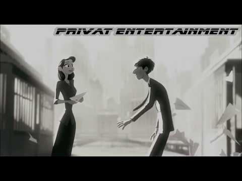 Saad Lamjarred LM3ALLEM Animation Movie   Hindi