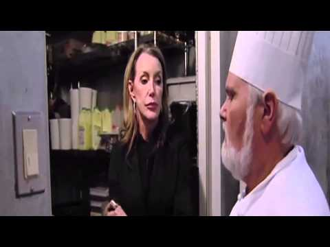 Kitchen nightmares us season 6 episode 14 youtube for Kitchen nightmares season 6 episode 12