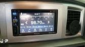 2006-2008 Dodge Ram Premium Factory RER MyGIG Adapter Radio