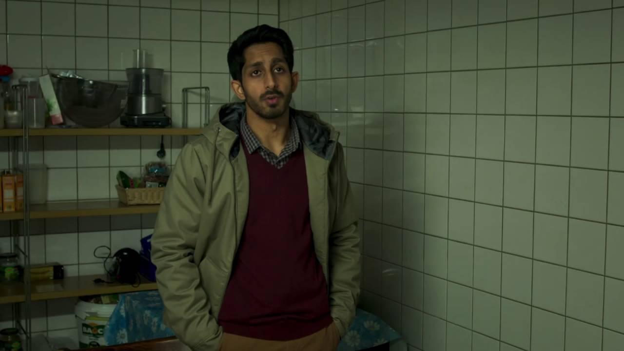 Download Berlin Station: Episode 2 - Hector & Informant I EPIX