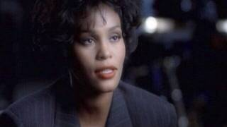 Whitney Houston's Mysterious Death