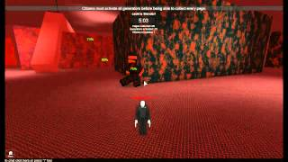 Let's Play ROBLOX Episode 10- SIS with TwilightTracker