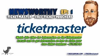 Fan Freedom TV: Ticketmaster in Tennessee The Flash Seats®