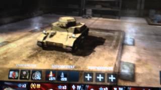 Как бесплатно купить прем танк T2 light(В этом видео расскажу как абсолютно бесплатно купить танк т2 лайт удачного просмотра., 2014-08-15T11:31:24.000Z)