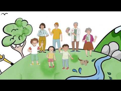 nuestra-casa.-el-proyecto-de-religión-para-educación-primaria-de-sm-ppc