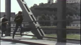 Novi Sad (1983)