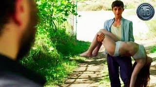 Сериал «Чудо: Слезы Мадонны» (1 сезон) — Русский трейлер [2018]