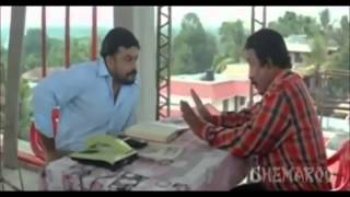 Hot Mallu Actress Reshma Hot With Her Boyfriend  indiAN HOT and sexy aunte
