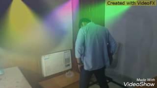 Pijush daas super dance