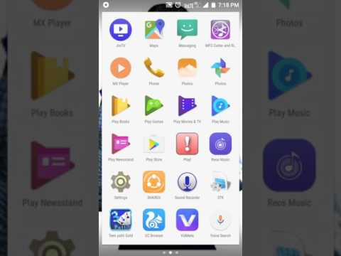 How to download music in uc browser in hindi