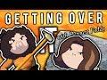 Getting Over It w/ Bennett Foddy - Game Grumps