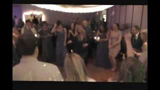 Wedding DJ Pittsburgh Guest Fun - Easy DJ Productions
