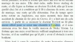 Французский язык уровень а1-b1 урок 16