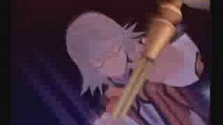 Tales of Symphonia Wii Trailer