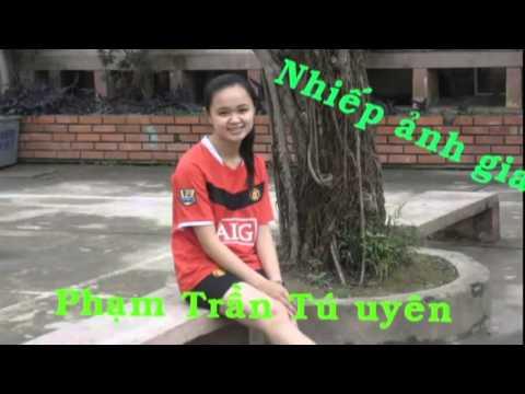 Giới thiệu 12 DT DTNT Thanh Hóa 2007-2010