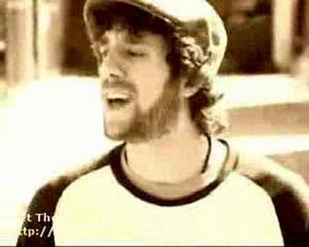 Elliott Yamin - Wait For You Official Video
