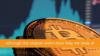 Bitcoin vs The World – Crypto Daily™ ₿ vs 🌐