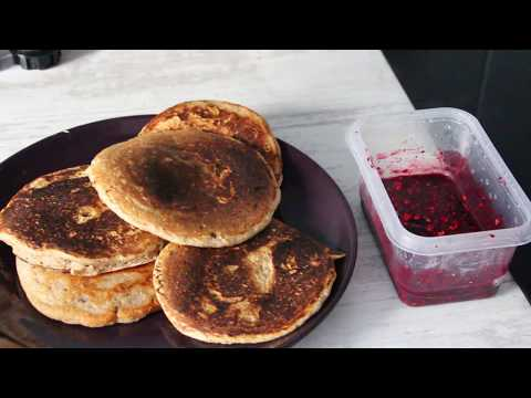 meal-prep-pour-plusieurs-jours-/-réequilibrage-alimentaire