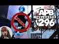 APB: Reloaded Co-operative Gameplay Ep.296