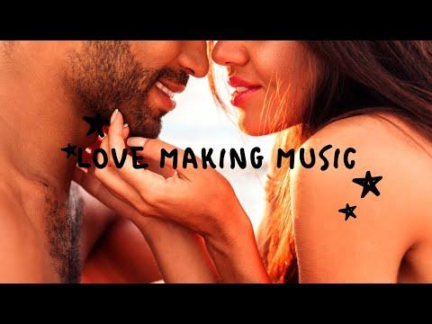 Intimate Erotic Music, Moaning, Orgasm, Sex, Porn Music 💕