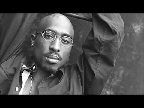 2Pac  Thugs Get Lonely Too Original Remake