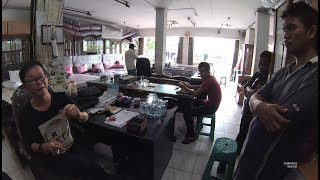 Toko Alex Furniture Jalan Mayor Oking No 60 Part.3 Cibinong Bogor  Yn020663