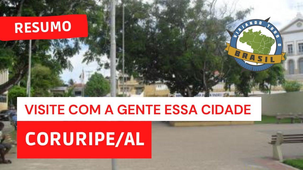 Craíbas Alagoas fonte: i.ytimg.com