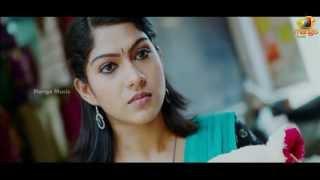 Etu Chusina Nuvve Movie Songs - Oke Kshanam Song - Sai Krish, Swasika, Ghantasala Vishwanath