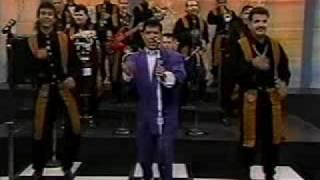 Mi Amigo Miguelito Medley 1993