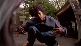 Artifacts - C\'mon Wit Da Git Down (Explicit) [1994]