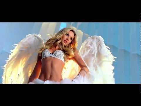 Candice Swanepoel (Perfect Angel)