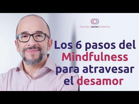los-6-pasos-del-mindfulness-para-atravesar-el-desamor