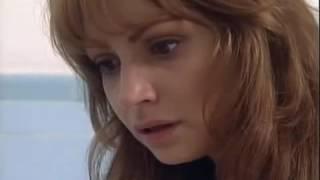 Trailer oficial de la telenovela protagonizada por Angelica Rivera ...