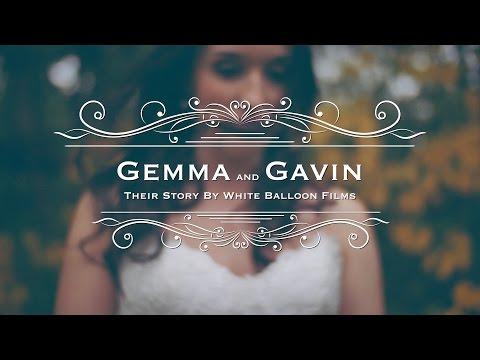 Wedding Video with Phantom 2 + H3-3D Gimbal  + GoPro 4 & Varavon Birdycam 2