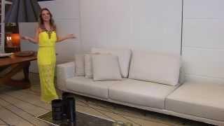 Programa Vitória Fashion - Escalada - 03/01/2015 Thumbnail